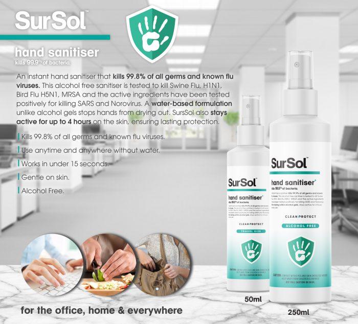 Sursol-Hand-Sanitiser