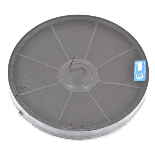 Original Anti Odour EFF54 Filter for Zanussi GIX751 Cooker Hood 9029793776