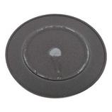 Original 100MM DIA.BURNER CAP - RAPID LARGE SIZE For Delonghi 3048413