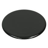Original 50MM DIA. SMALL BURNER CAP AUXILIARY For Delonghi 3048356