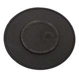 Original BURNER CAP - SEMI RAPID MEDIUM 70MM DIA. For Delonghi 499204