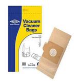 5x Dust Bags for Russell Hobbs 15128 17977 1500 Verdi Russell Hobbs Type
