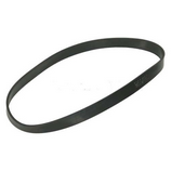 Replacement Agitator Belt For Hotpoint 3650B