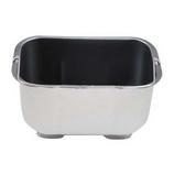 Original BREAD PAN ASSEMBLY For Delonghi 566671