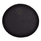Original CARBON FILTER For Delonghi 589133
