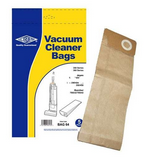 Vacuum Cleaner Dust Bags for Sebo 350 360 450 Pack Of 5 Sebo Type