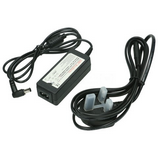 Replacement Compatible Gtech 22V 27V Battery Charger AR02 gtech