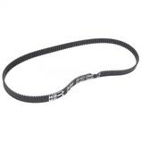 Original Drive Belt SW02 gtech