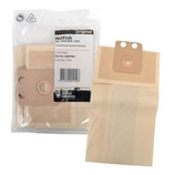 10 x Replacement Vacuum Cleaner Bags For Numatic 3F 370 Type:NVM 1CH