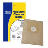 Dust Bags for Electrolux Z1618 Z1619 Z1620 Pack Of 5 E10, E42, E42N Type