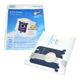 Electrolux Vacuum Cleaner Dust Bags for Ultra, Aeg Vacuums