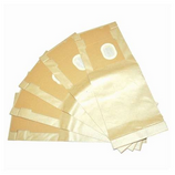 5x Dust Bags for Electrolux Contour 2 Range 1500, 1501, 1510, 1520