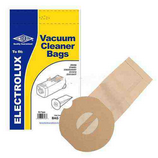 5x Dust Bags for Electrolux Z90, 94, 100, 101, 305, 310, 312, 331, 335, 337