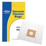 5 x Replacement Vacuum Cleaner Bags For Currys Essentials M14BVR10 Type:E67