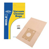 Replacement Vacuum Cleaner Bag For Miele 219I Pack of 5