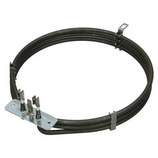 Replacement Fan Oven Element 2200W For Delonghi 3568925