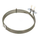 Original FAN OVEN ELEMENT For Delonghi 479299
