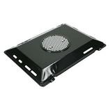Original FAN DIFFUSER CKR PXD060 DOUBLEOVEN For Delonghi 3569120