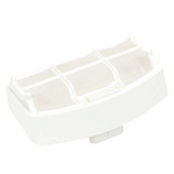 Original FILTER For Delonghi 498010