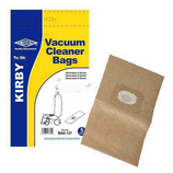 Dust Bags for Kirby Generation 4 Generation 5 Generation 6 Pack Of 5 G Type