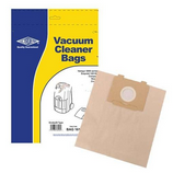 5x Dust Bags for AEG Vampyr 5000 Series,5010,5030,Exquisit 1201,1202