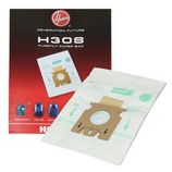Original Hoover TP6212019 Vacuum Cleaner Bag Pack of 5