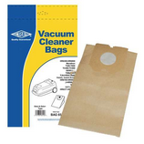 5 x Replacement Dust Bags For Nilfisk 625 Type:HR6938 Oslo & Oslo+ Type