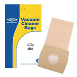 Replacement London Impulse Dust Bag BAG142 For Delonghi 497794