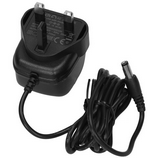 Original Mains Ni MH Battery Charger Black SW02 gtech