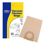 Replacement PB4 Dust Bag BAG148 For Delonghi 498319