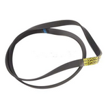 Replacement Poly Vee Drive Belt 1200 J6 For AEG LAVAMAT62600