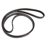 Original Poly Vee Drive Belt 1270 J5 For Indesit AB1036TUK