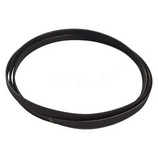 Original Poly Vee Drive Belt 1930 H7 For AEG 91601107302 LTH37700