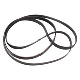 Poly Vee Drive Belt 1932 H8 For Kenwood WT5
