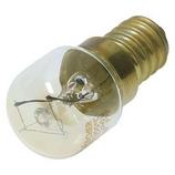 Original OVEN LAMP:SES E14 15W 300deg For Delonghi 493027