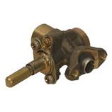 Original GAS TAP For Delonghi 606