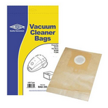 Dust Bags for AEG Smart 3306.1 Smart 450 Smart 460 Pack Of 5 GR51S, U59 Type