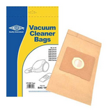 5x Dust Bags for Samsung 6000 Series,Vc6012,6313,6313H,Lgvc6211,Nv9015,Nv9014