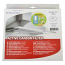 Original EFF54 Active Carbon Filter for Tricity Bendix CH605W Cooker Hood