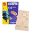 Original Hoover Aquamaster Aquajet S4470 Vacuum Cleaner Bag Pack of 5