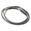 Poly Vee Drive Belt 1897 J3 For Kenwood KVT1W 1123 547 15000