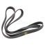 Poly Vee Drive Belt 1184 J5 For Kenwood WT5