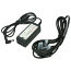 Replacement Compatible Gtech 22V 27V Battery Charger AIRRAM gtech