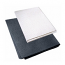AEG Replacement Cooker Hood Grease Paper & Carbon Fibre Filter