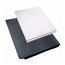 Samet Replacement Cooker Hood Grease Paper & Carbon Fibre Filter